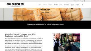 https://cooltomeatyou.nl/eenmalig-vlees-box-bestellen/bbq-vlees/