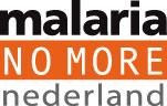 malarianomore.nl