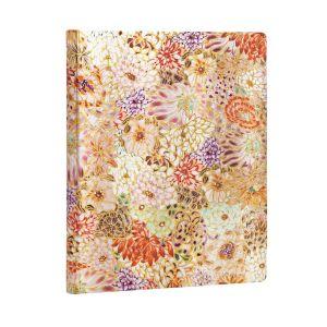 Hoe Paperblanks voor uw notebook te kopen